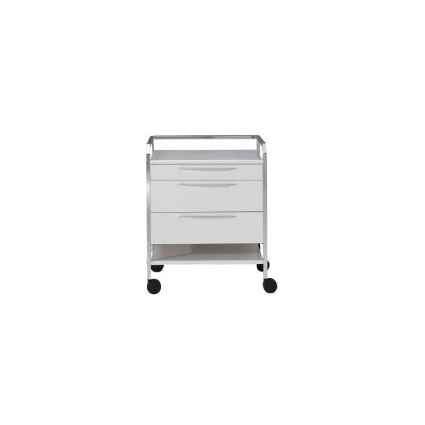 Rullebord Med Skuffer ~ Hjemme Design og Møbler Ideer